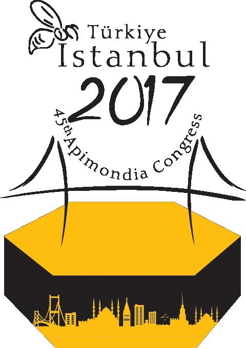Dalsie vcelarske akcie doma aj v zahranici v roku 2017