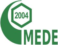 Aktualny cennik lieciv od firmy MEDE
