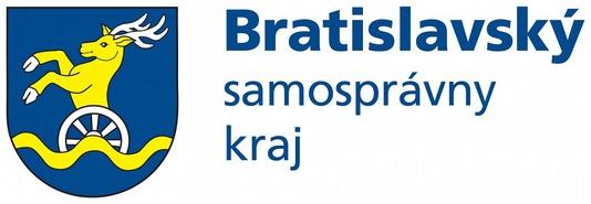 Podakovanie BSK za pomoc s projektom oslav 99.vyrocia zalozenia Spolku vcelarov