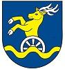 RZ SZV Bratislavský kraj